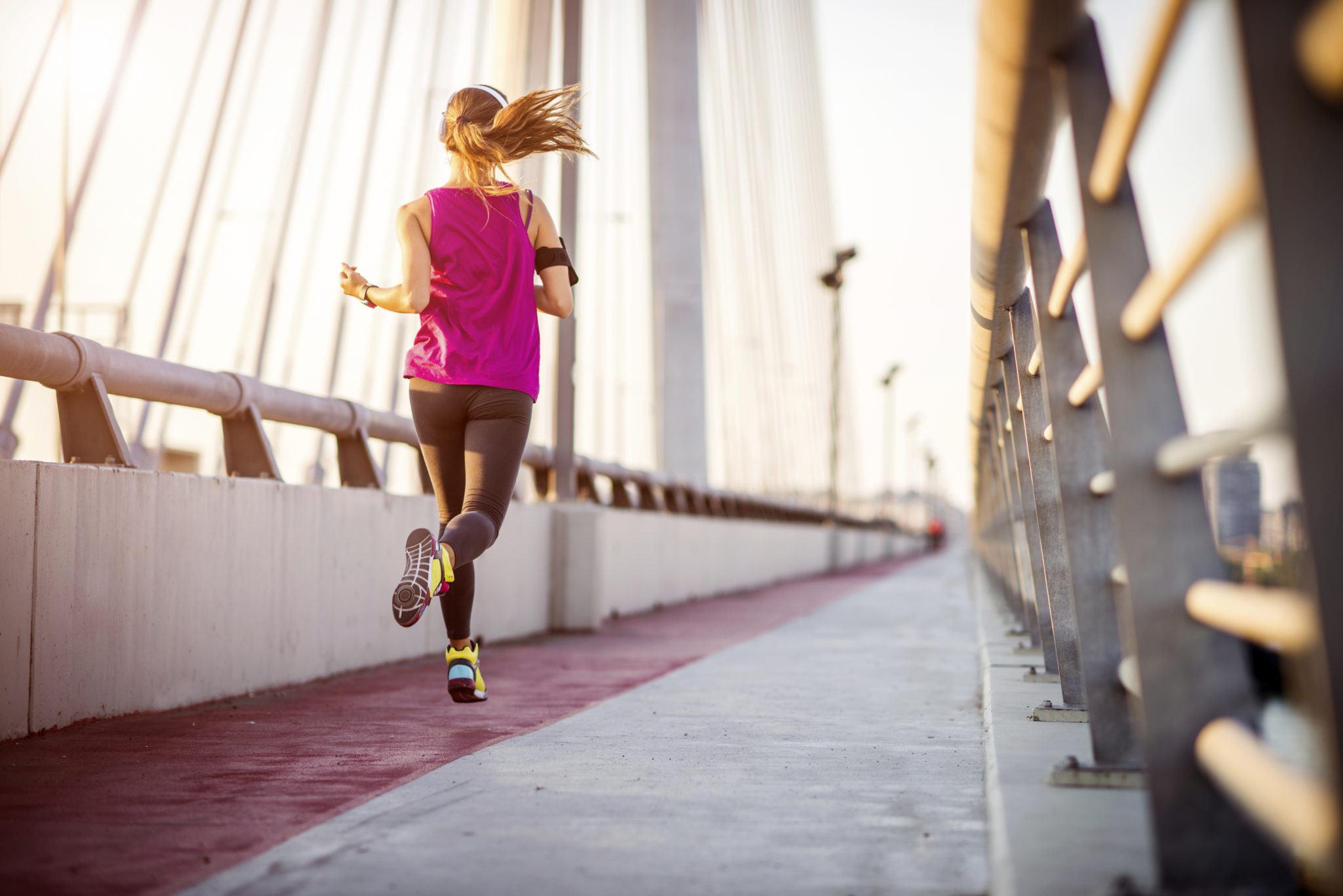 Вправи, які спалюють 500 калорій за 30 хвилин