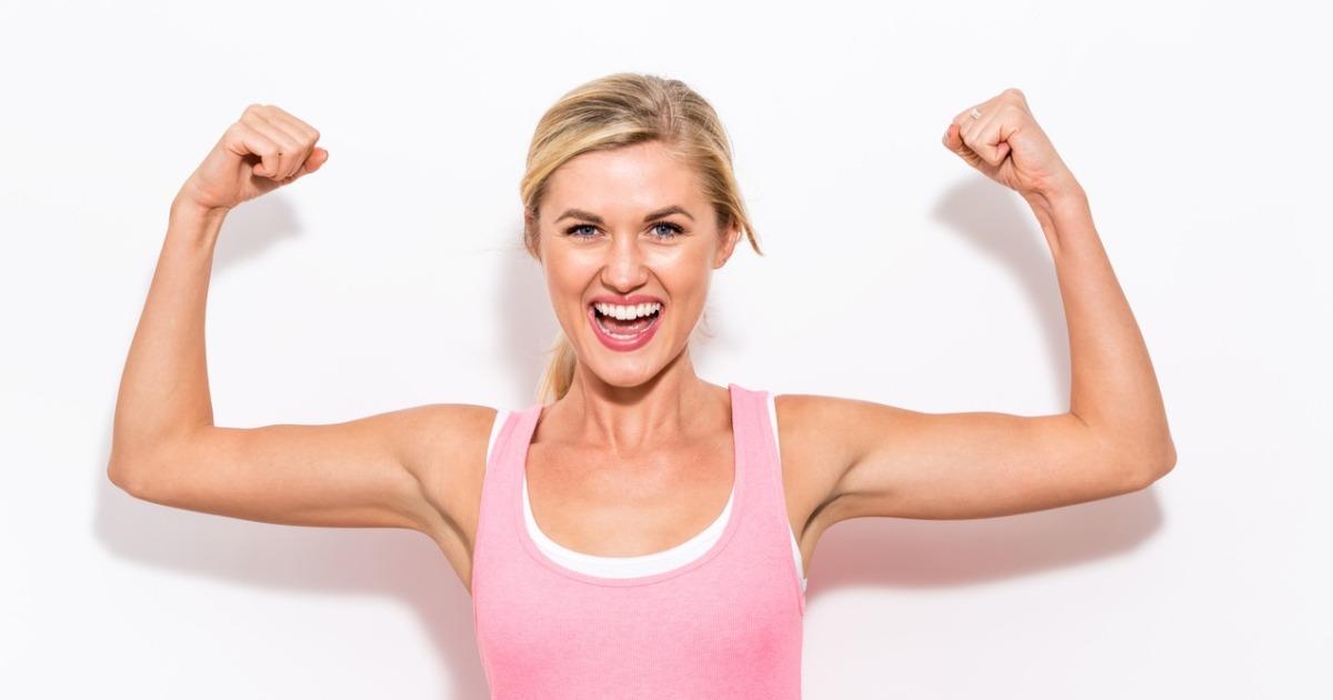 6 міфів про фітнес, віра в які віддаляє вас від спорту