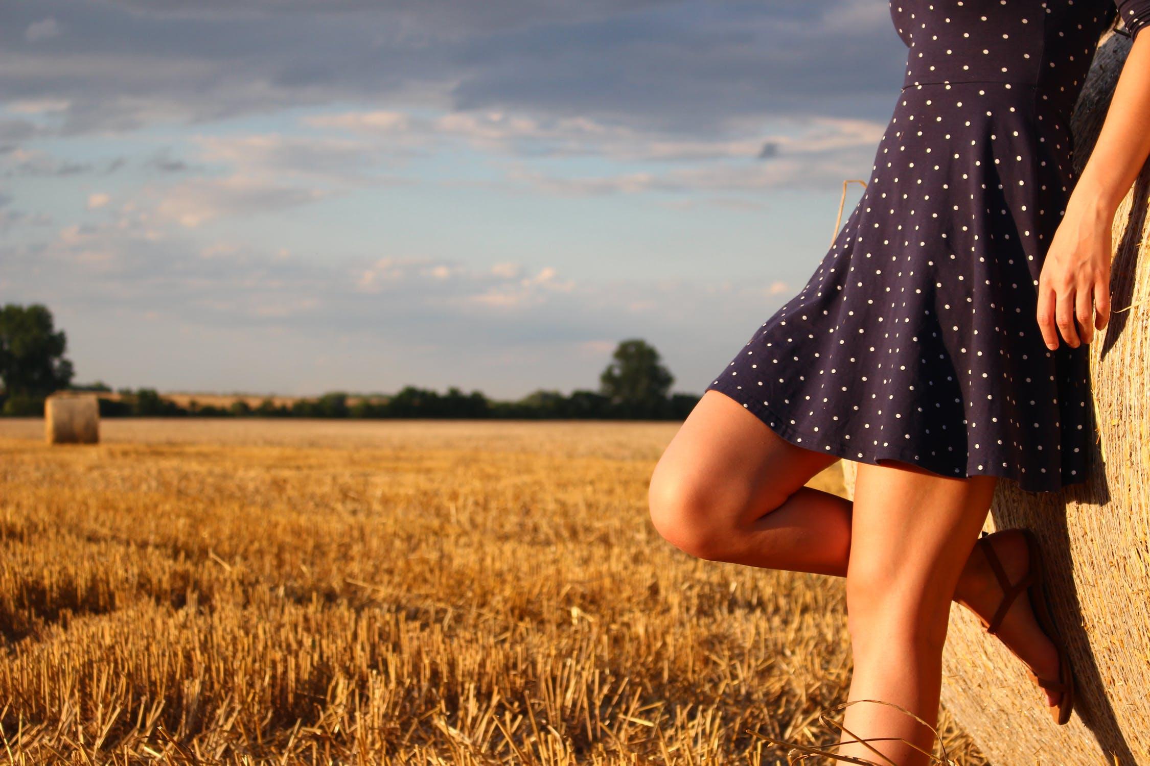Кращі 20 вправ, які допоможуть зміцнити коліна