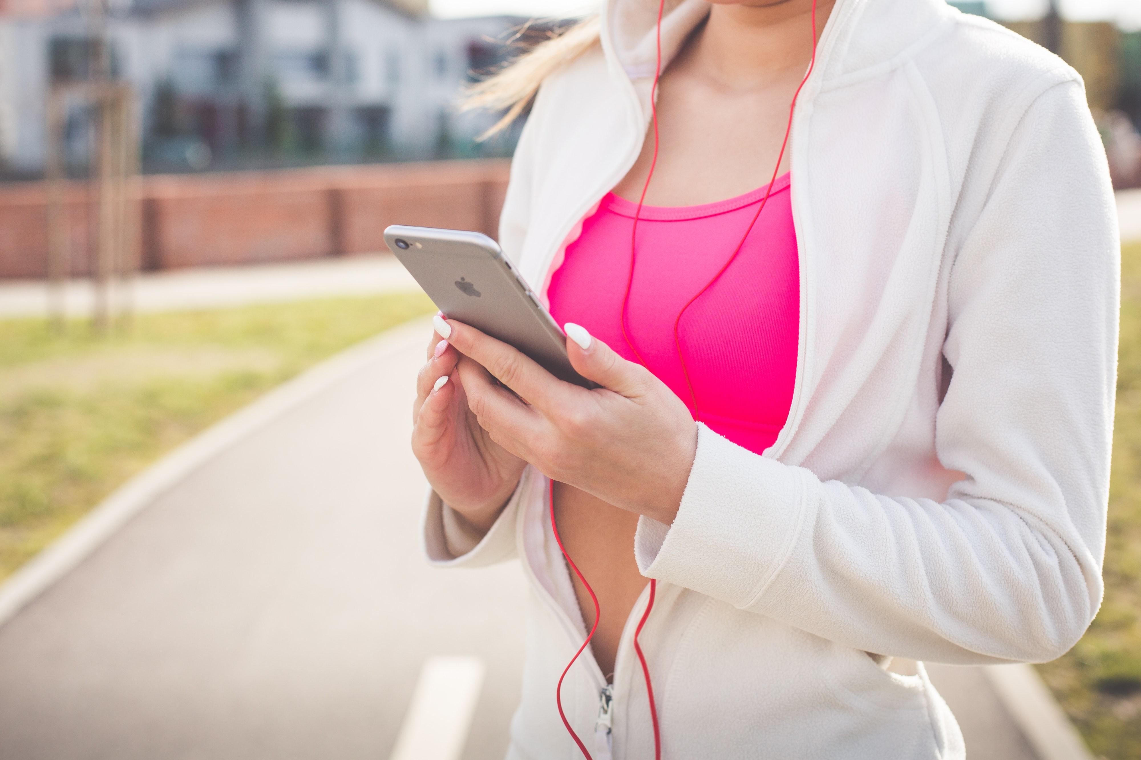 3 короткі тренування, які спалюють більше калорій, ніж довгий забіг