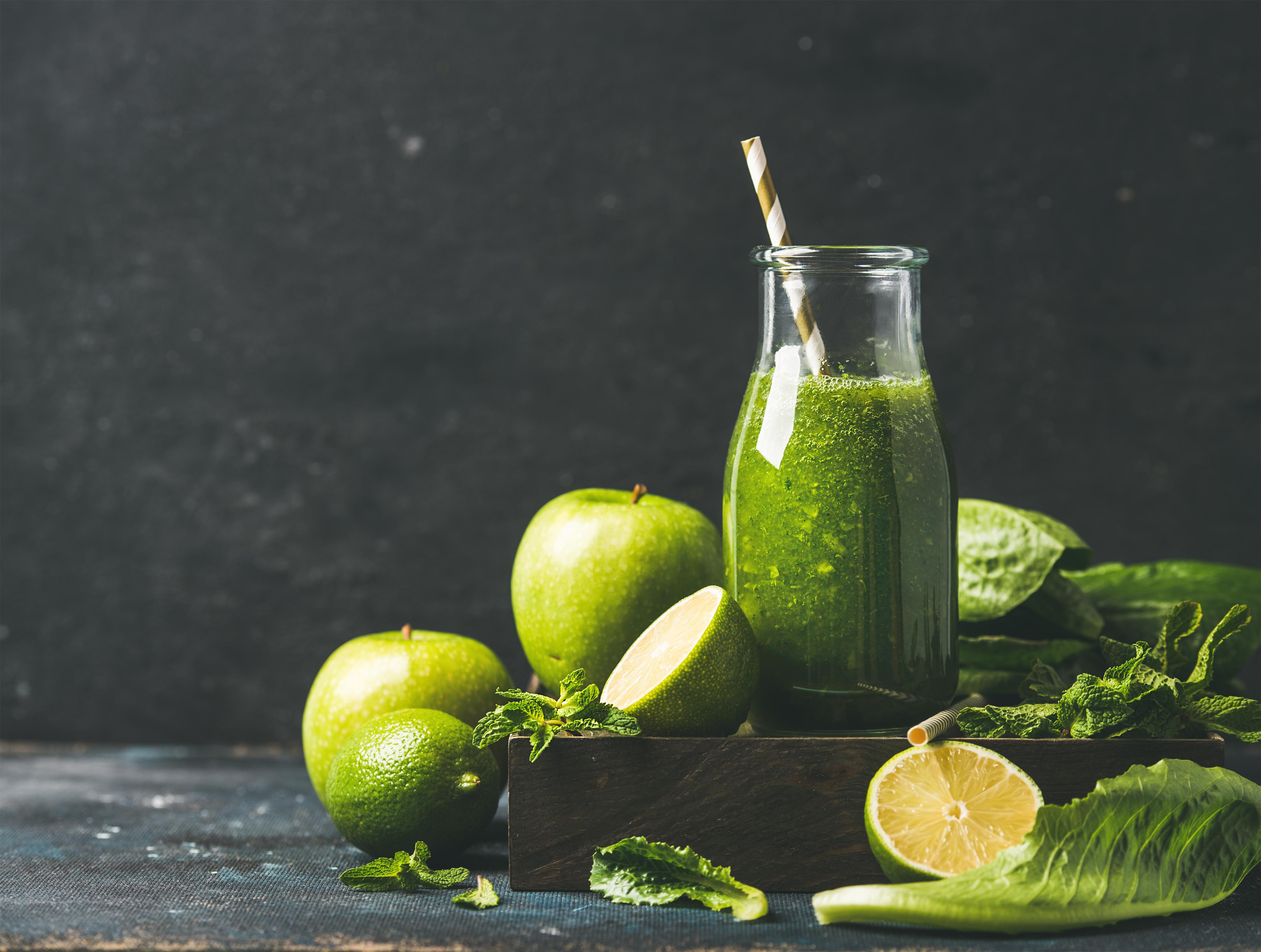 7 міфів про дієти, вірити в що — повна дурість
