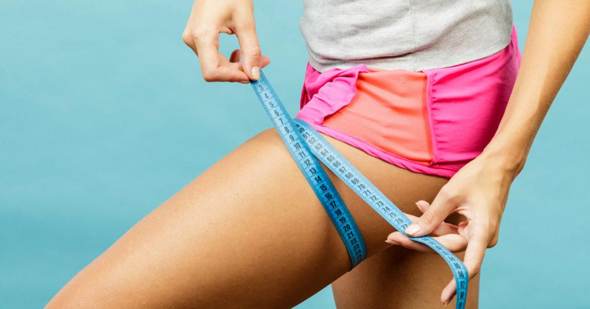 7 помилок в дієті, які заважають вам схуднути