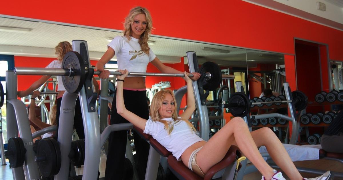 9 способів мотивувати себе на спорт без самообману