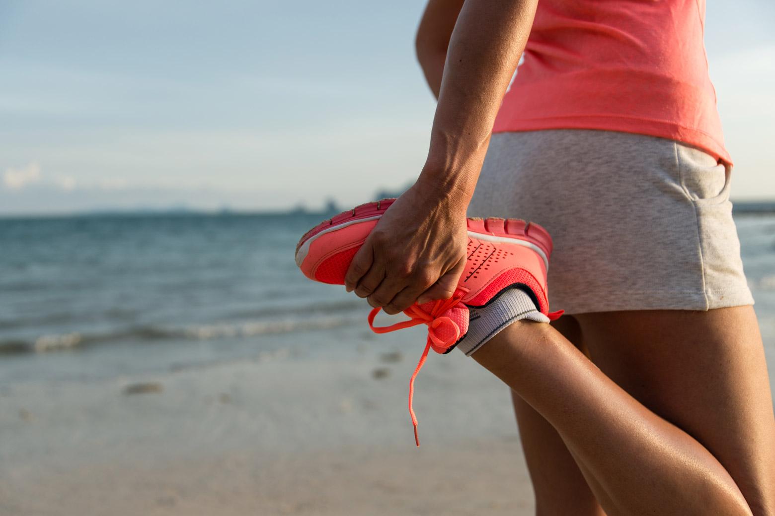 21 фактор, від яких не залежить схуднення