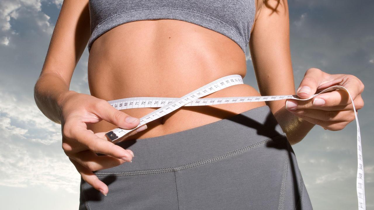 11 несподіваних речей, які трапляються після схуднення