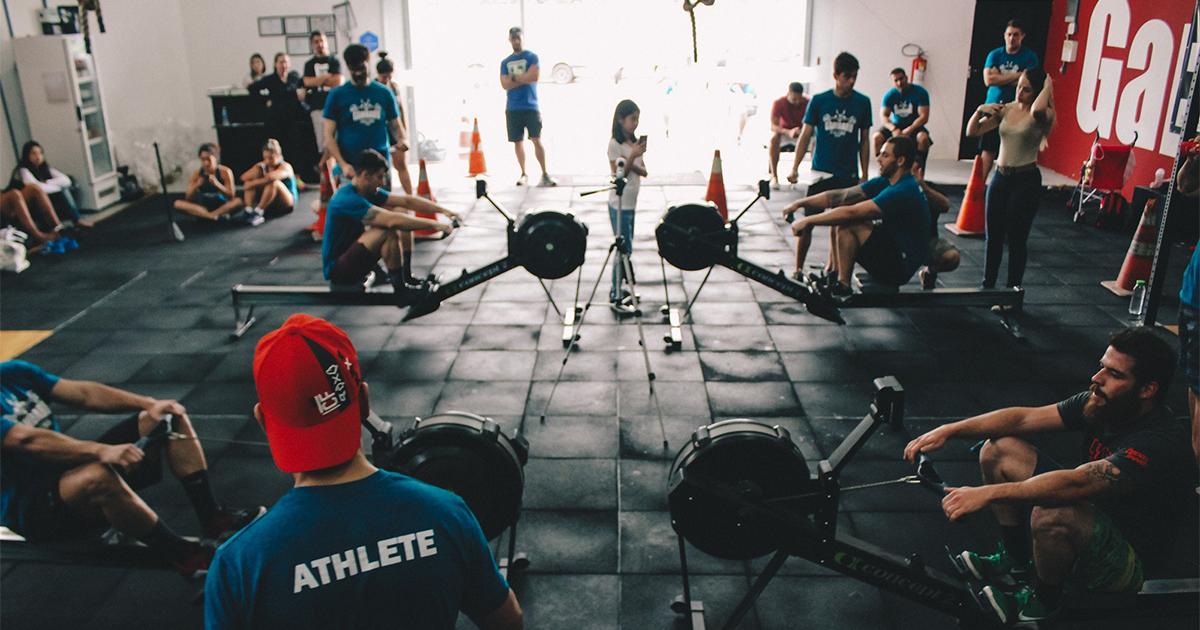 7 міфів про тренування, в які потрібно припинити вірити