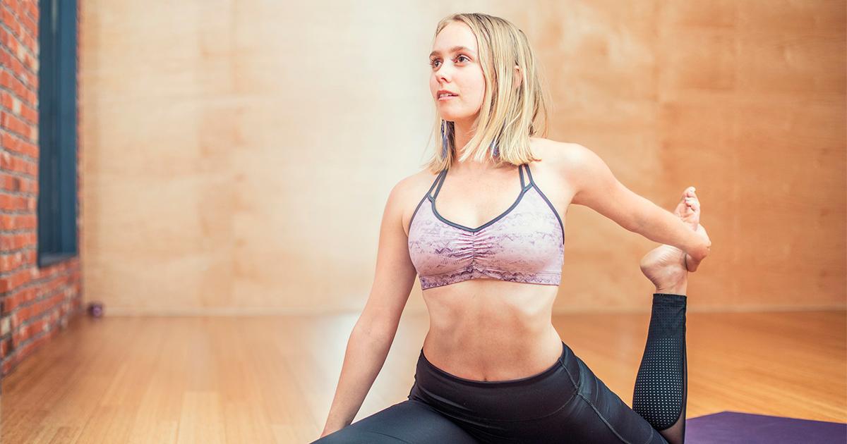 Дієві способи підтримання нормальної ваги