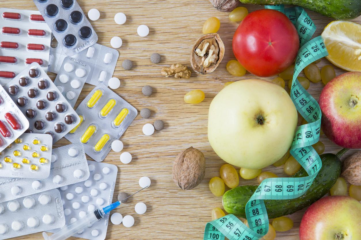 Їжа і ліки: 7 небезпечних сполучень, які можуть зашкодити