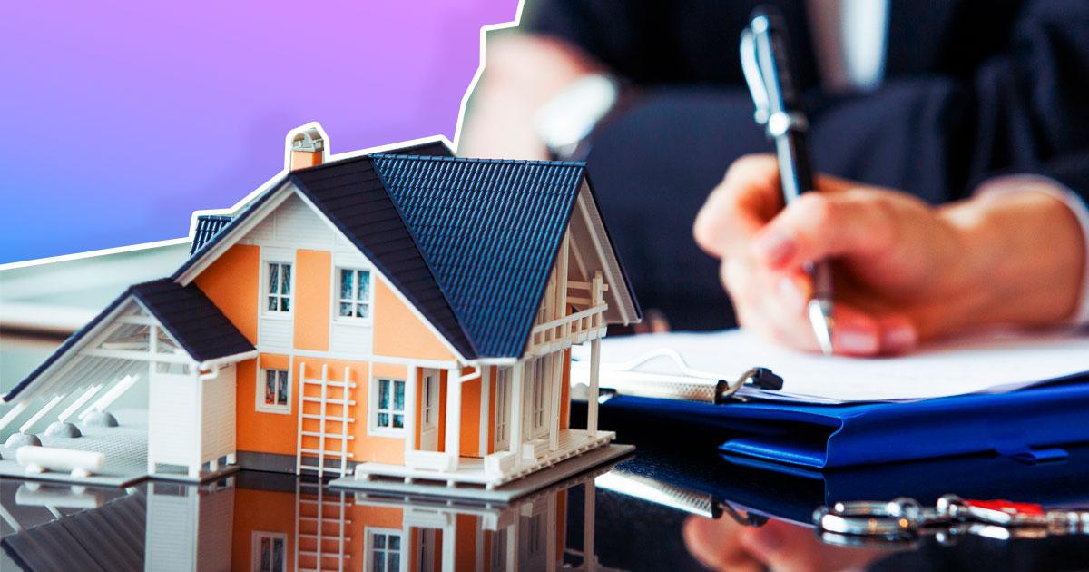 Як прописати і виписати людину з квартири: гід з усіх питань