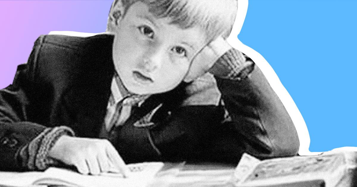 Як допомогти дитині в навчанні у першому класі: гід з читання, письма, математики і точних наук