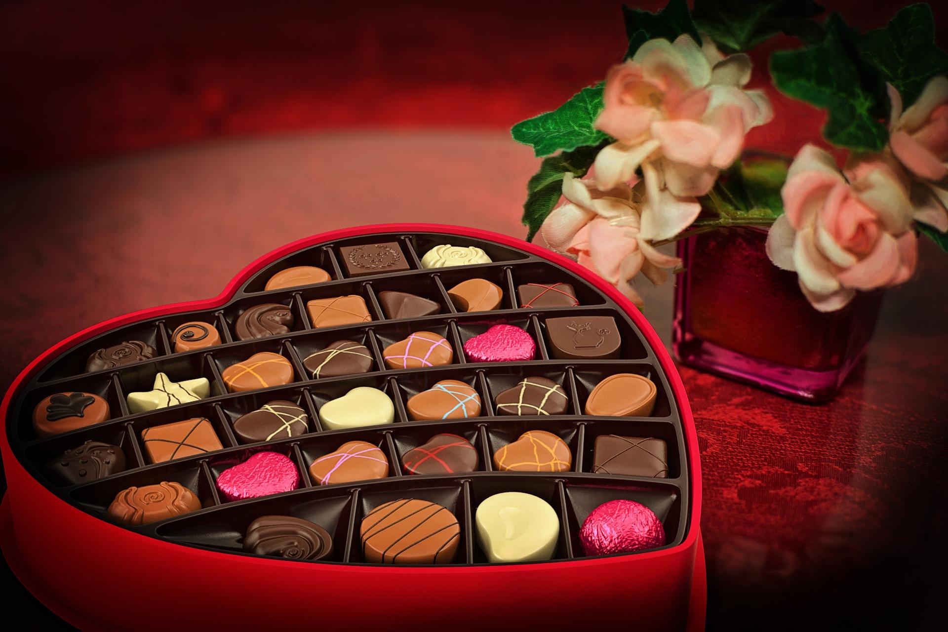 3 знака зодіаку, у яких буде приголомшливий День Святого Валентина