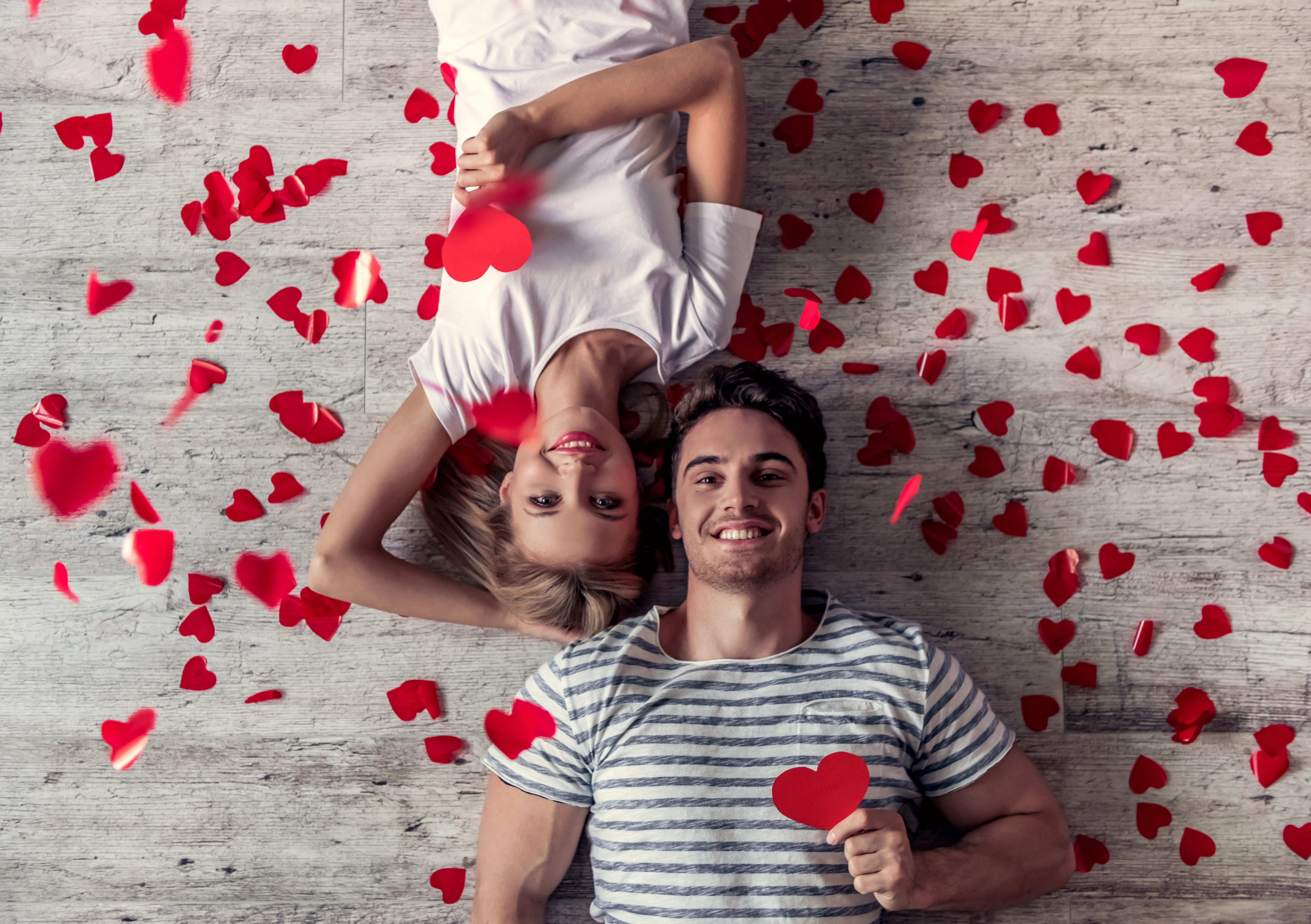 8 способів зберегти відносини, що йдуть до розриву