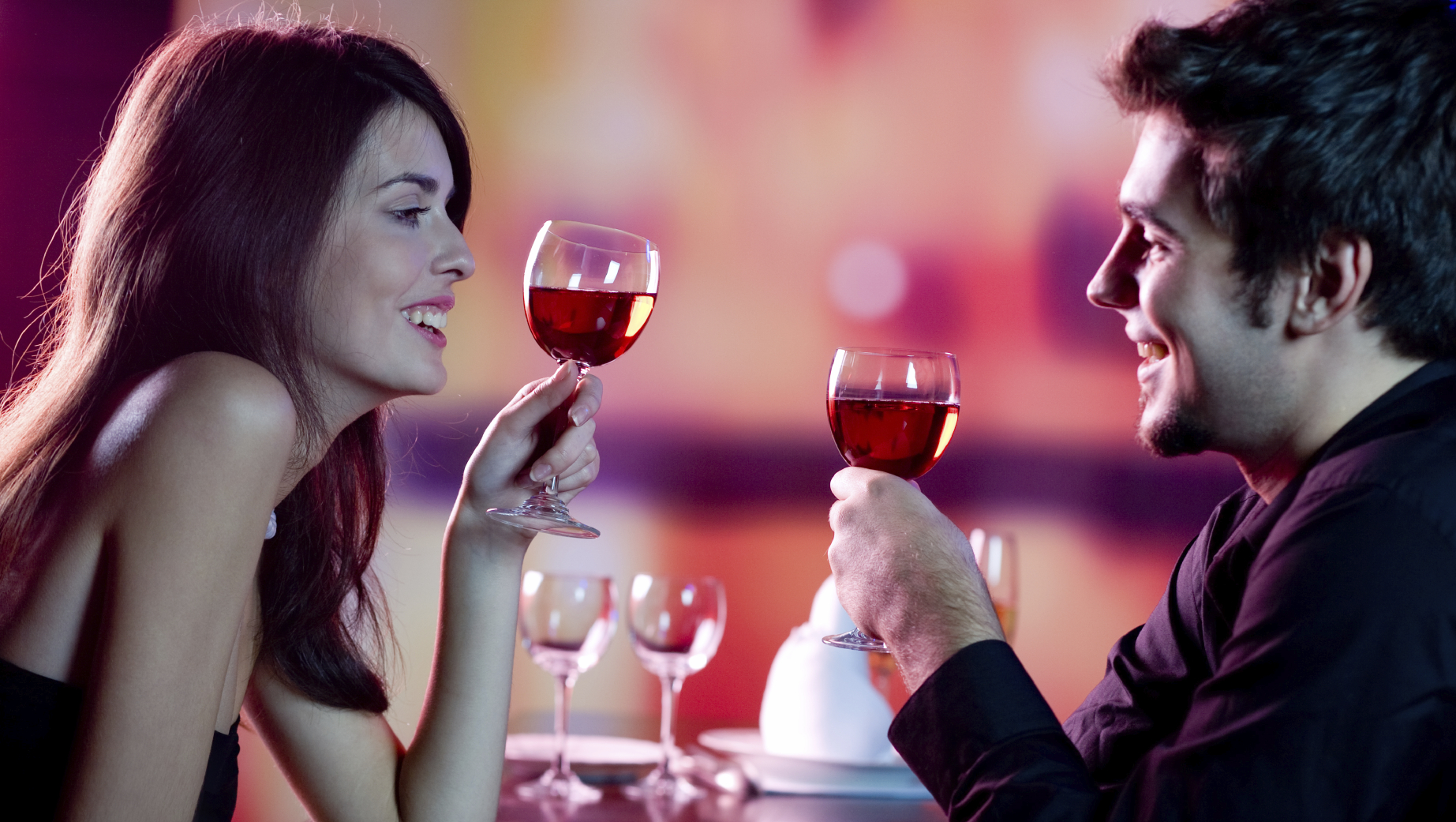 Зодіакальні відносини: як залучити та зацікавити чоловіка Лева