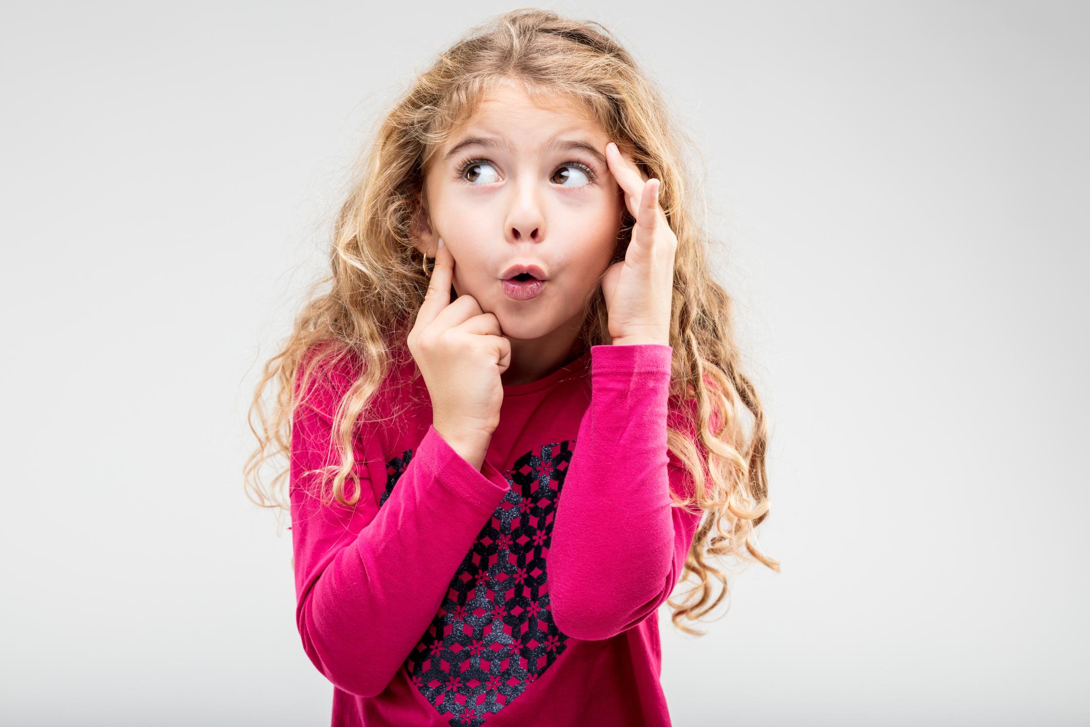 Як відповісти дитині, звідки беруться діти: простий гід складного питання