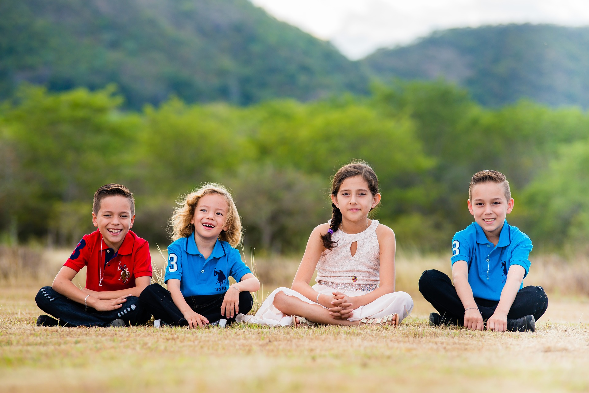 Як привчити дитину слухатися батьків: 5 рад