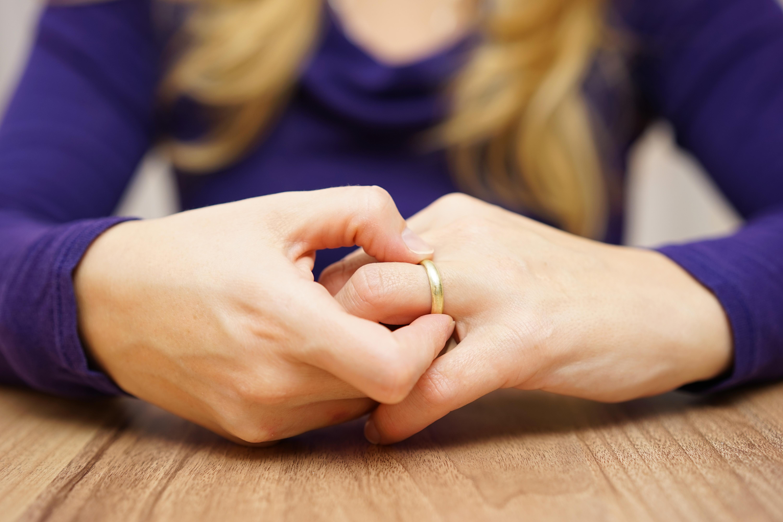 Ваша робота може підказати, чи загрожує вам розлучення, — дослідження