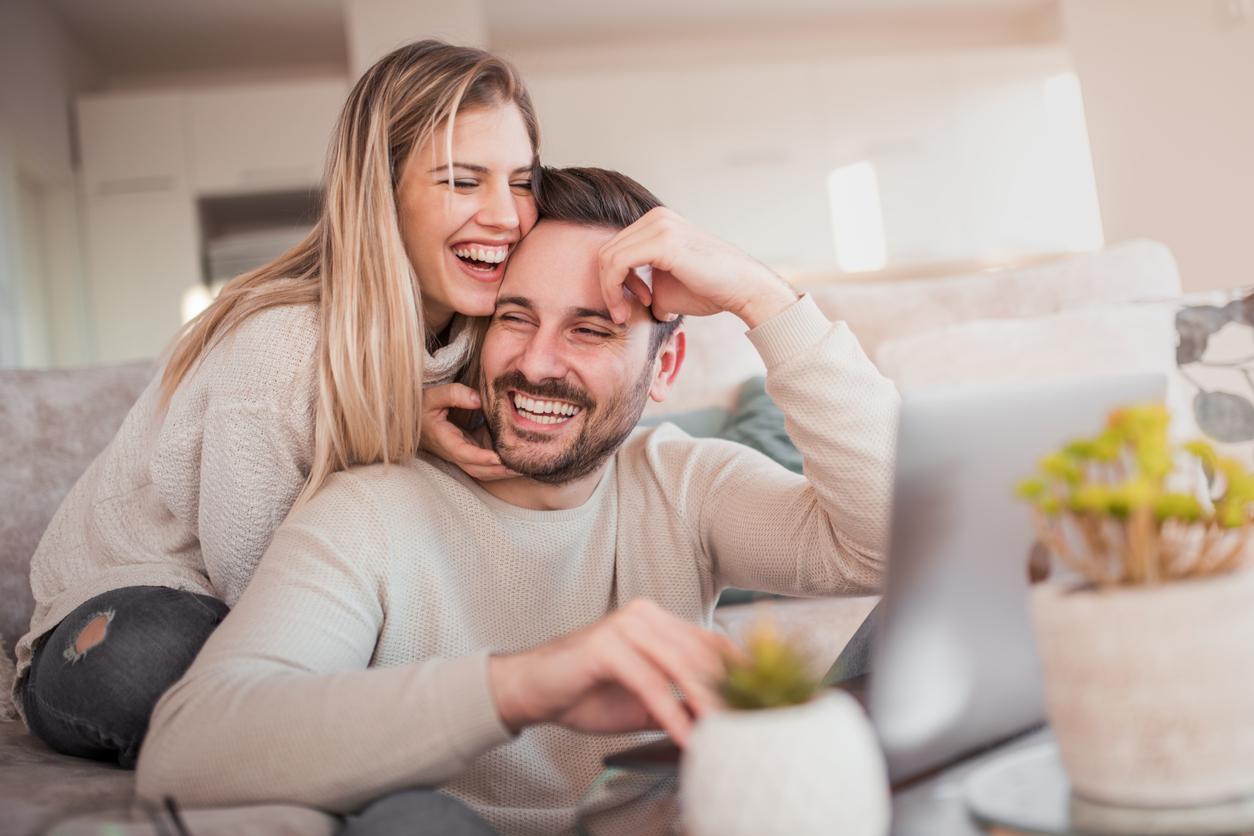 Що робить шлюб щасливим, – думка експертів