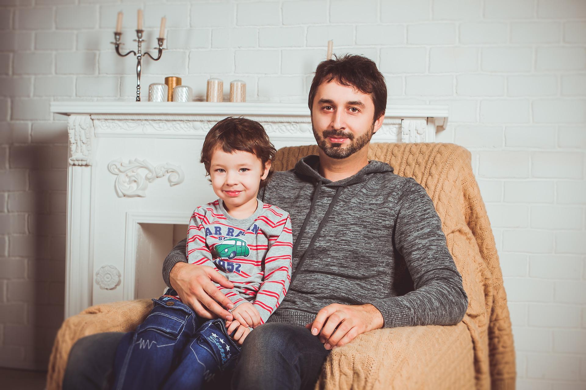 Хто правильно виховує: 4 типу батьків і їх методи