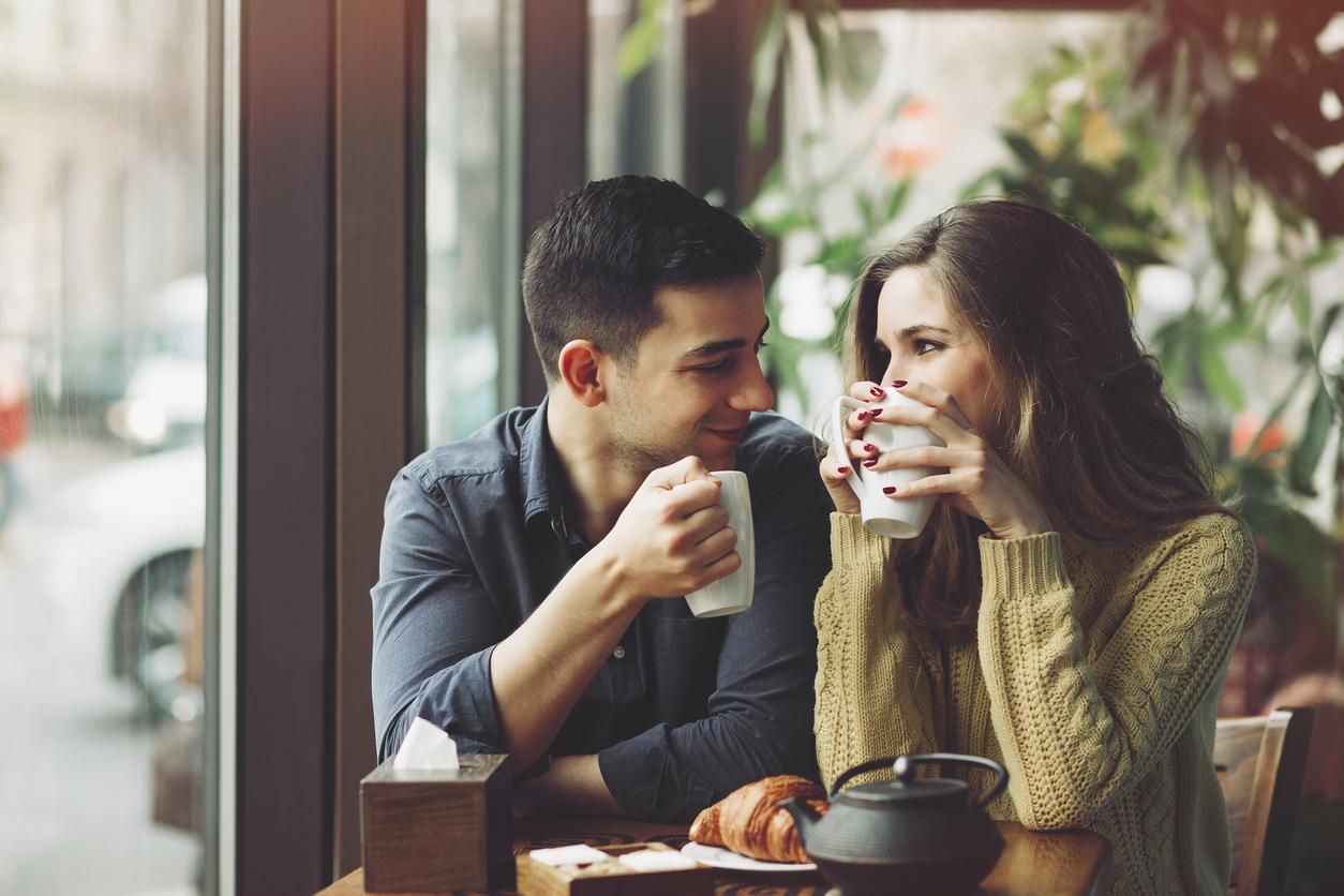 12 цікавих ідей для першого побачення