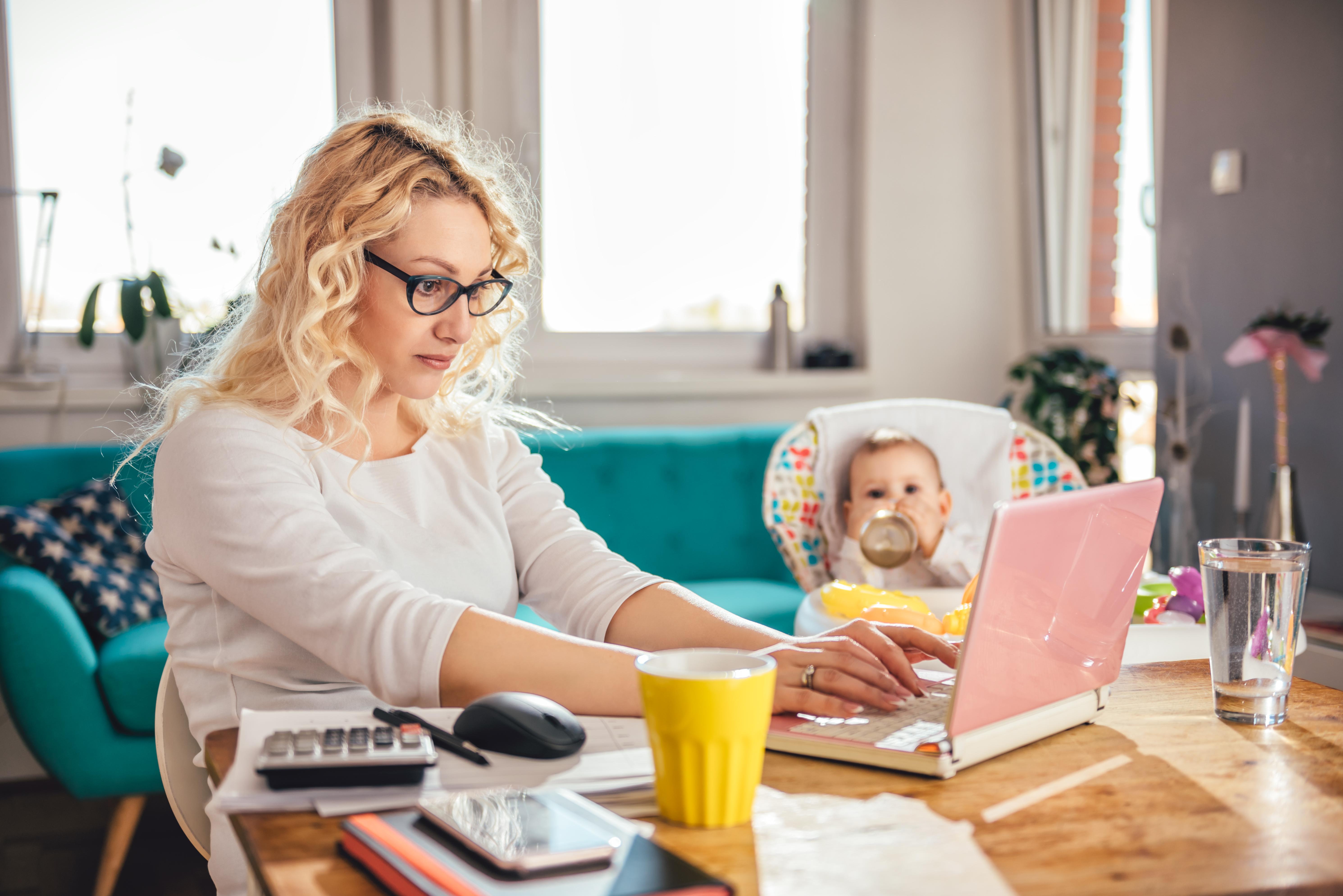 Як знайти баланс між роботою і життям: 8 надихаючих прикладів