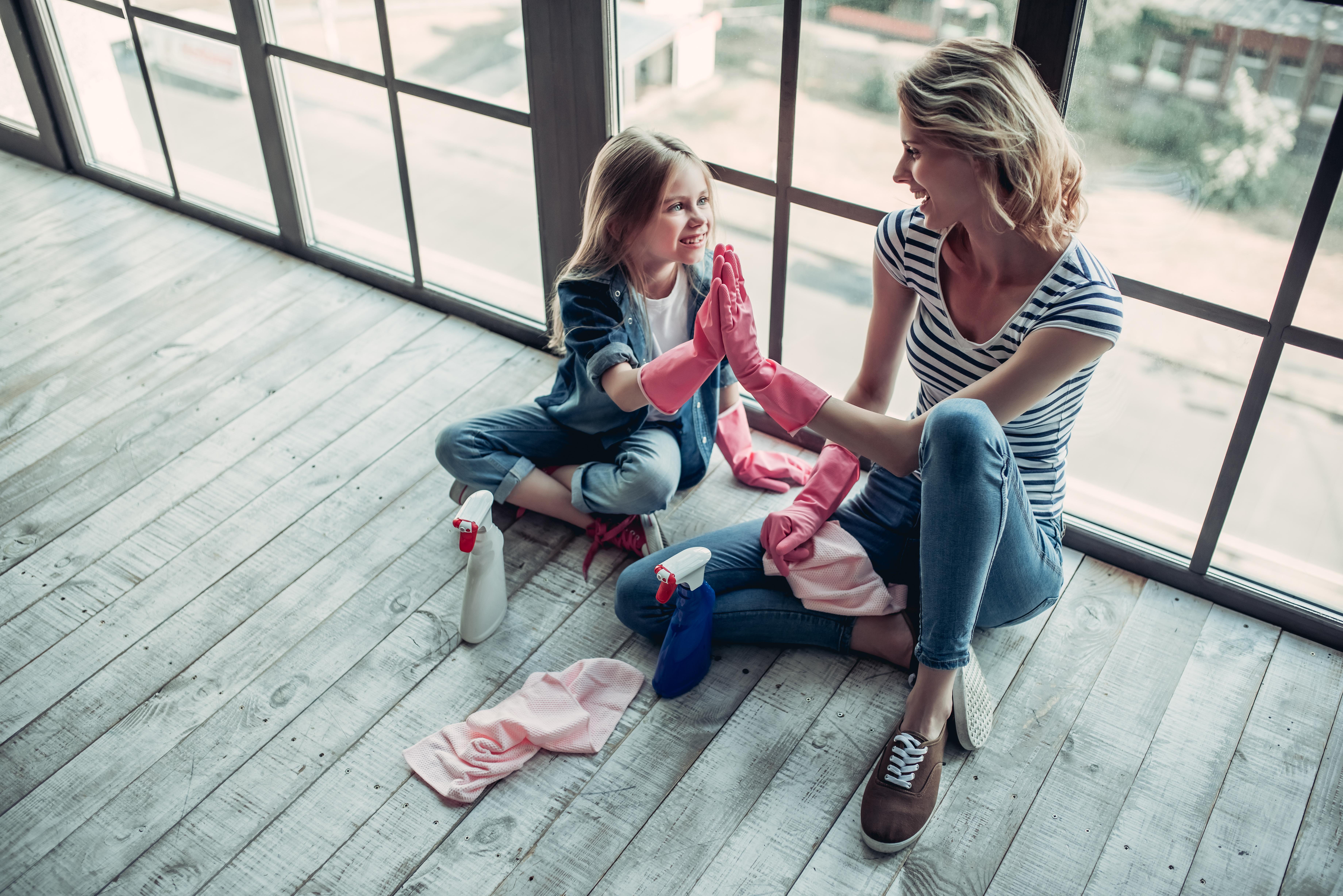 Як мотивувати свою дитину ставати краще