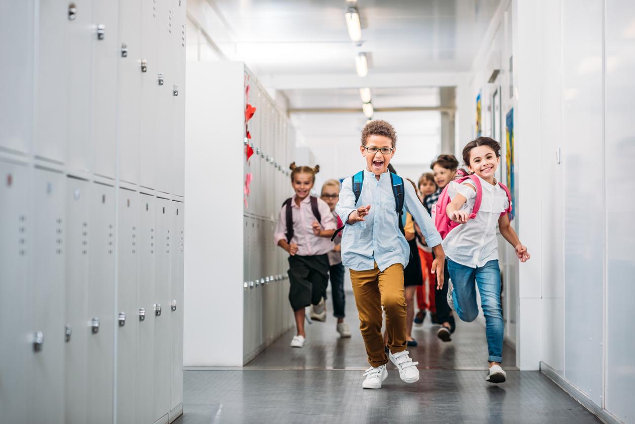 Вчасно до школи: як навчити дитину важливого розпорядку дня