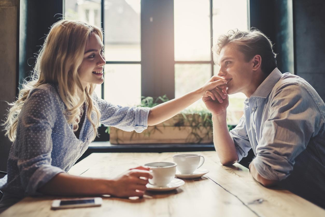 Чому егоїзм насправді може бути корисним у відносинах