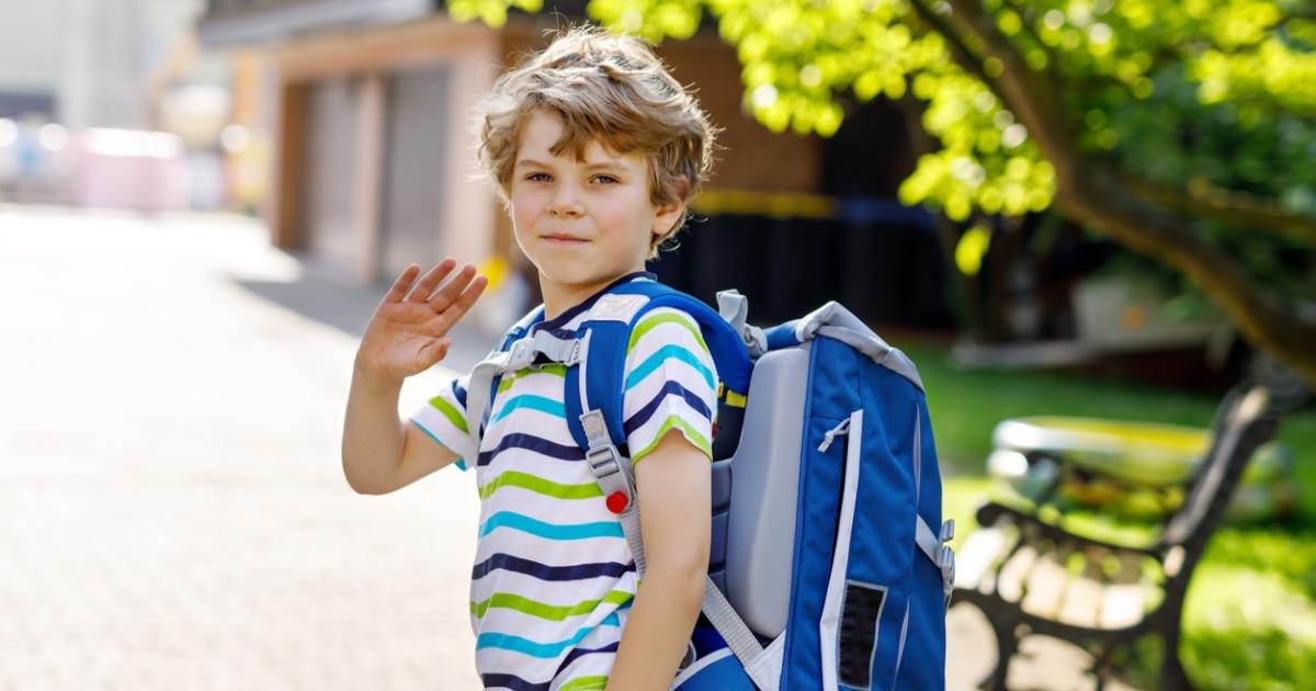 Як за допомогою методики Монтессорі мотивувати дітей, які не хочуть ходити в школу