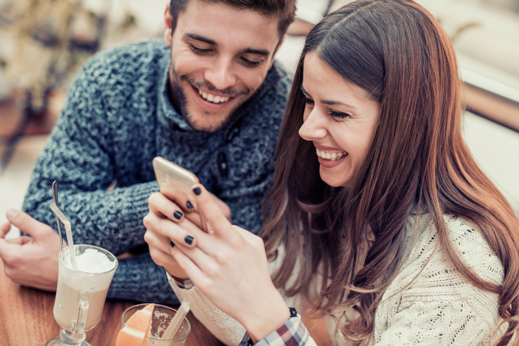 5 мов кохання як надійний і перевірений спосіб виправити стосунки