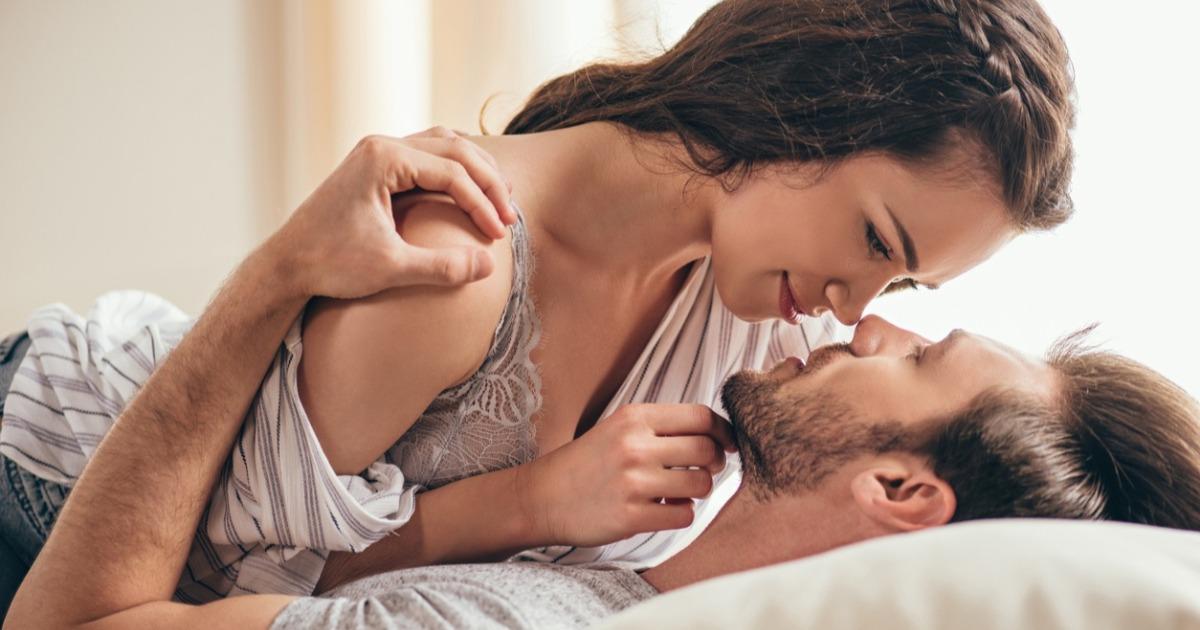10 питань партнеру для процвітання ваших відносин