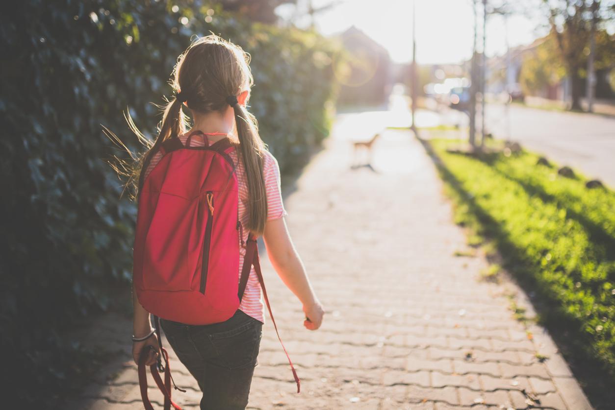 Дослідження з'ясувало, як захворювання раком впливає на успішність і заробіток дітей хворих