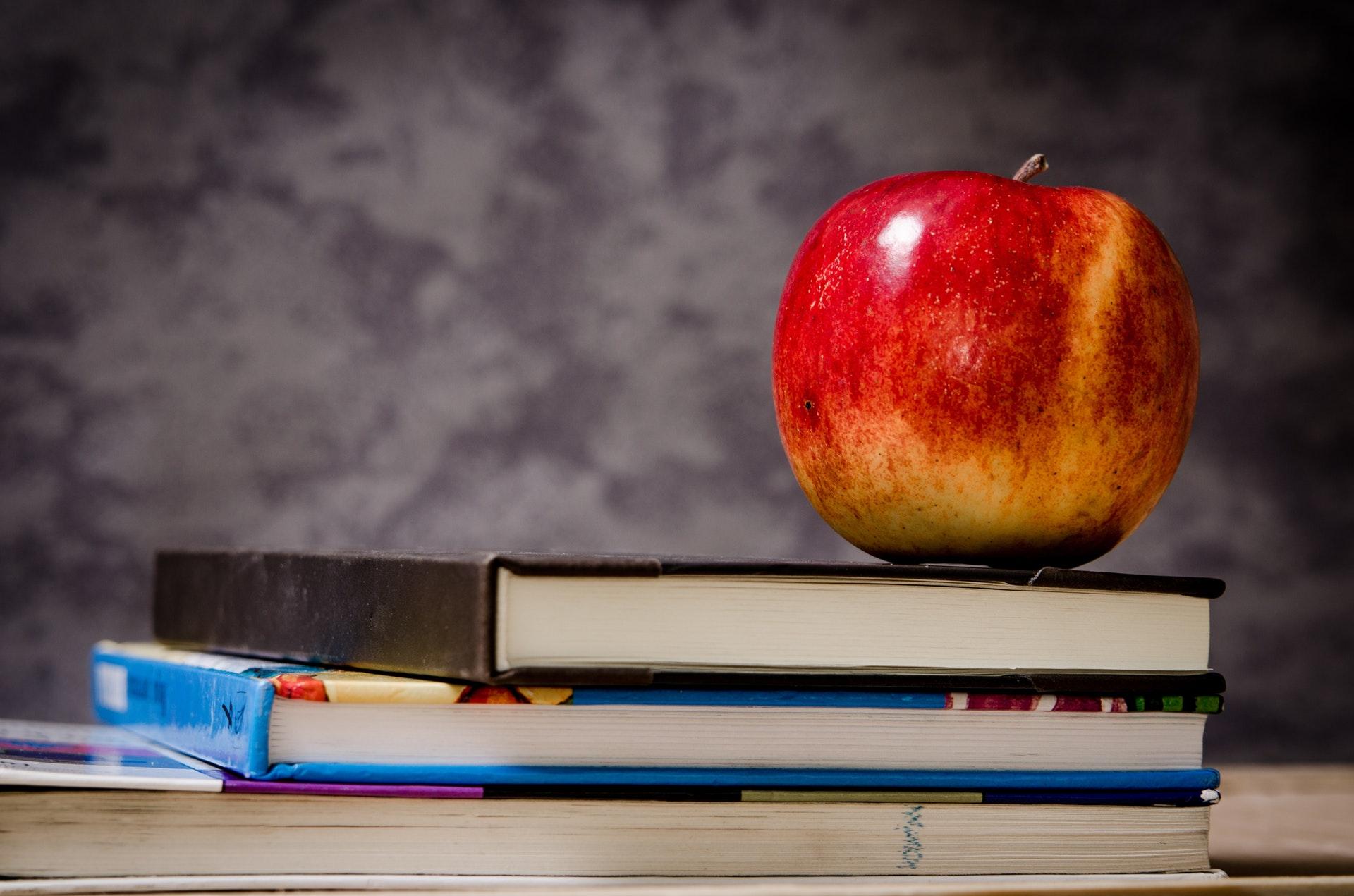 Як навчити дитину правильно реагувати на оцінки в школі