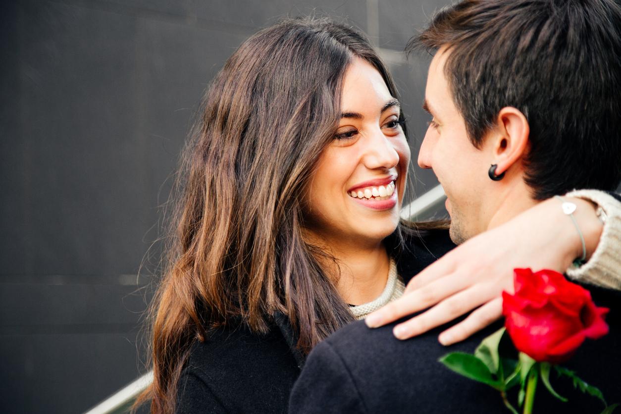 5 моментів, які потрібно обговорити перед вступом у шлюб