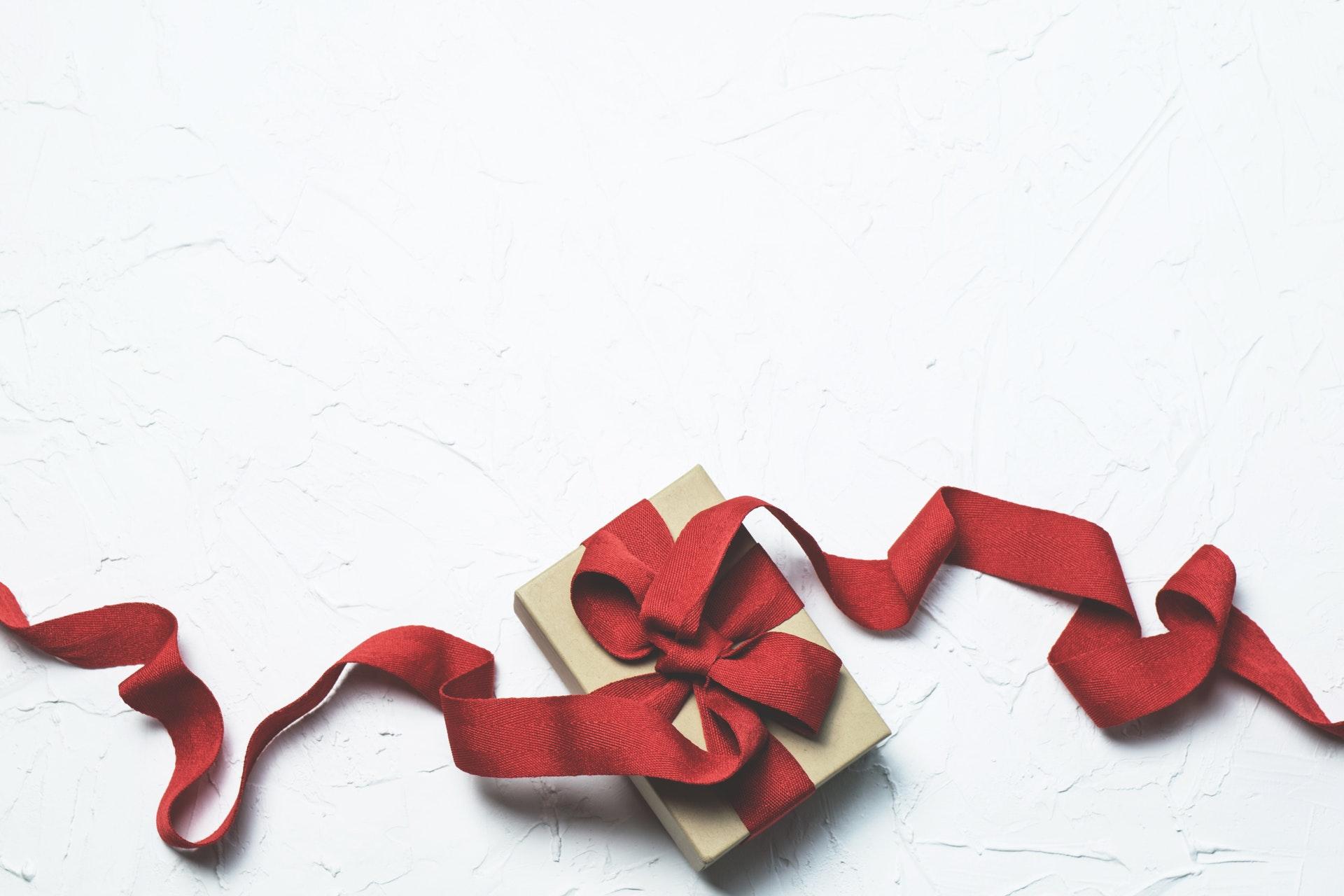 3 правила ідеального подарунка для чоловіка