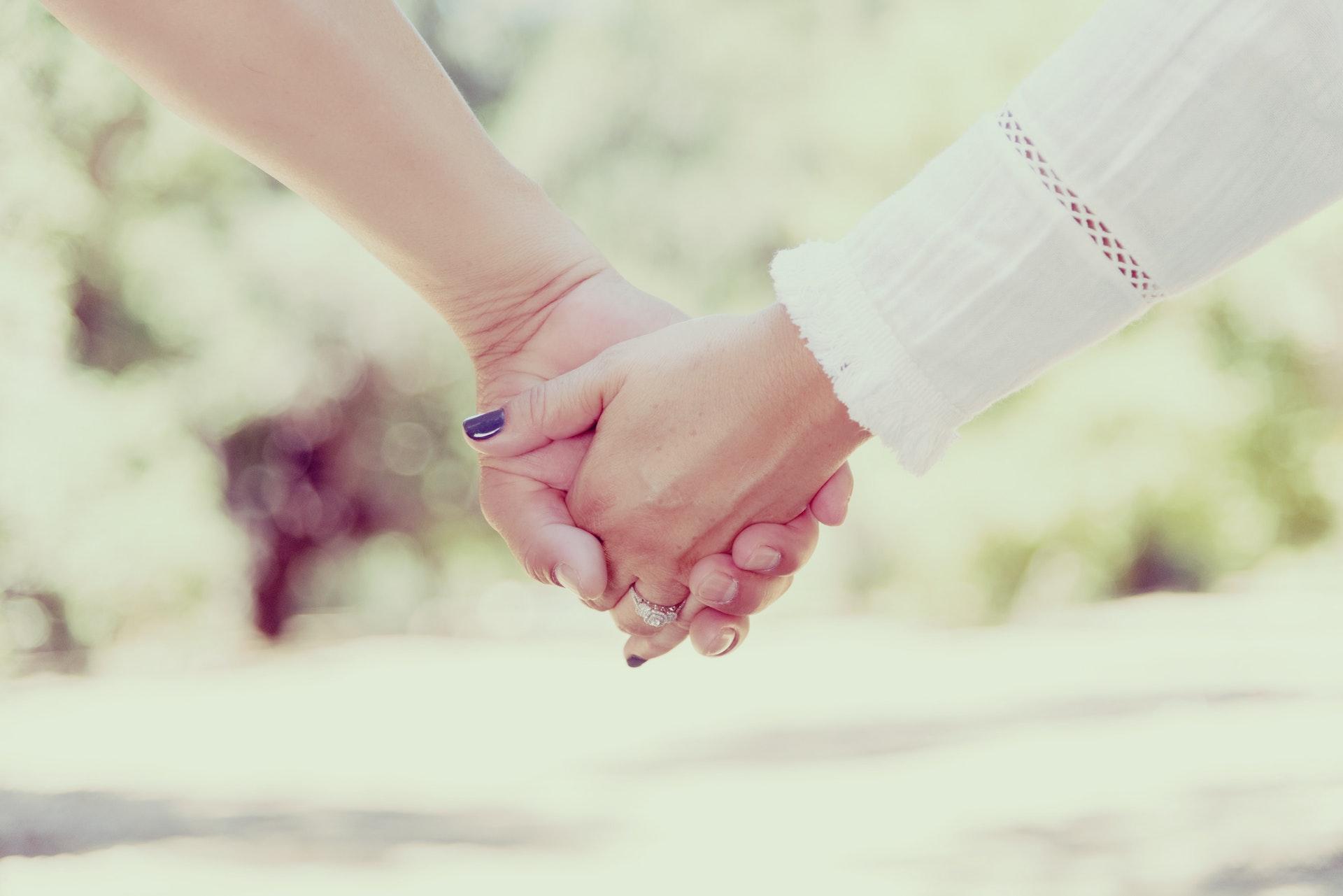 5 ознак, що ваші відносини переживають період кризи