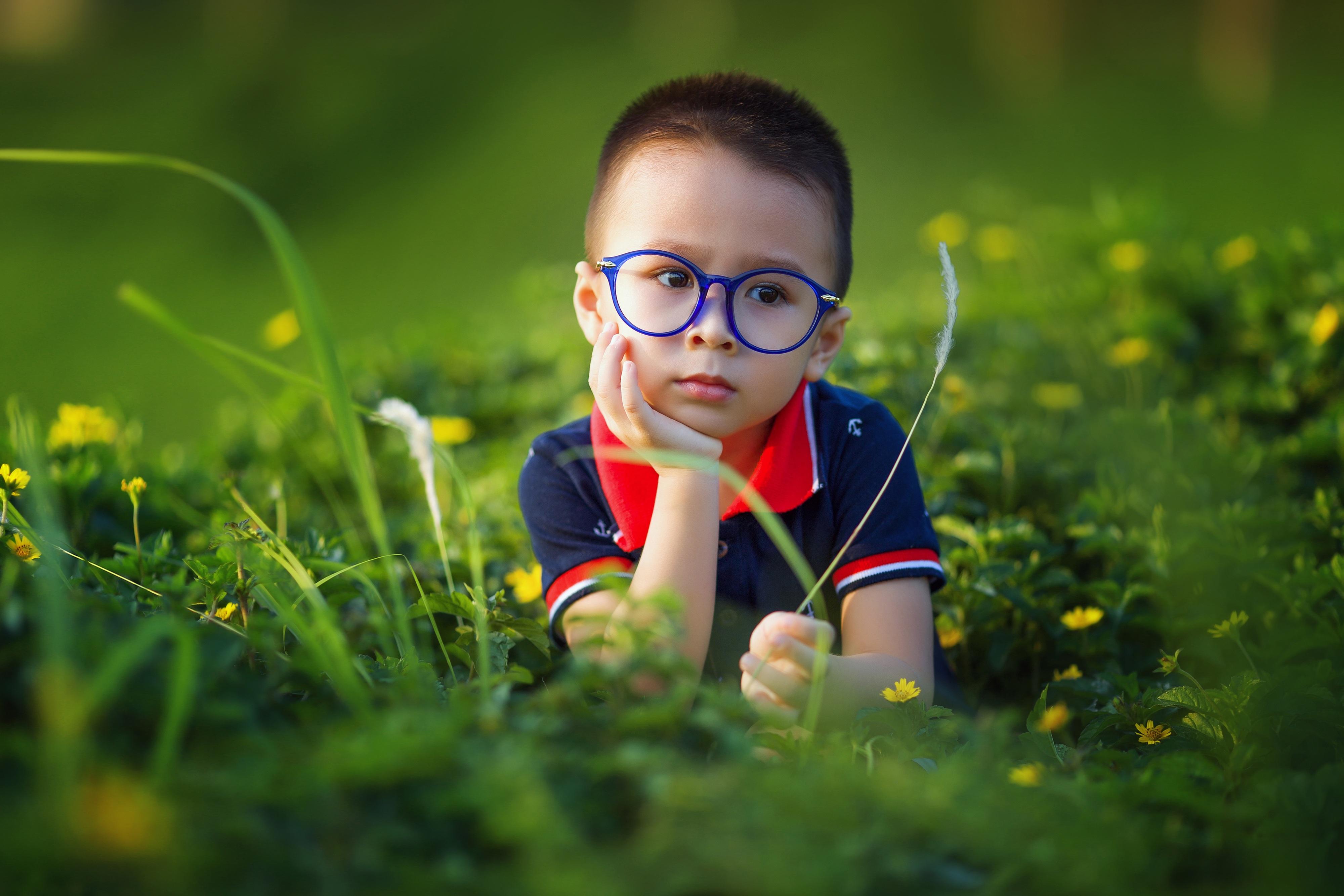 11 порад, як навчити дитину керувати своїм часом