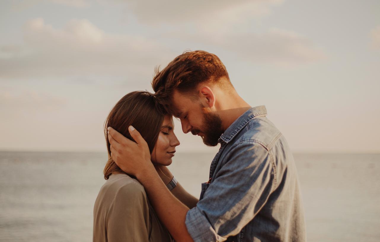6 способів пробачити людини після розставання