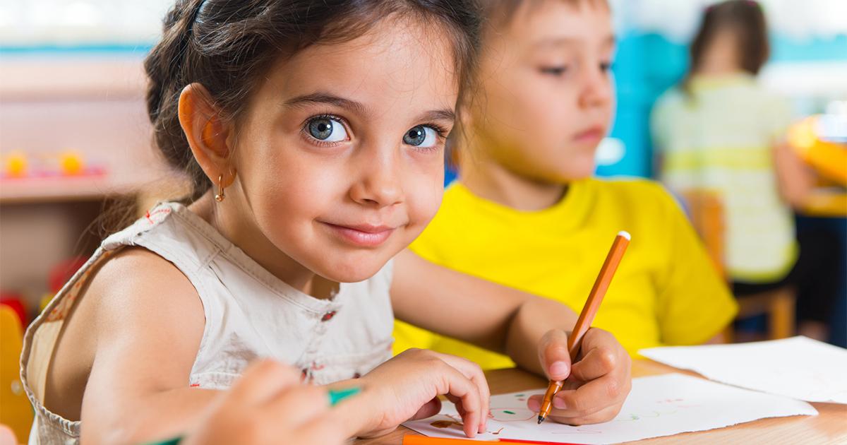 9 важливих навичок, яким варто навчити своїх дітей