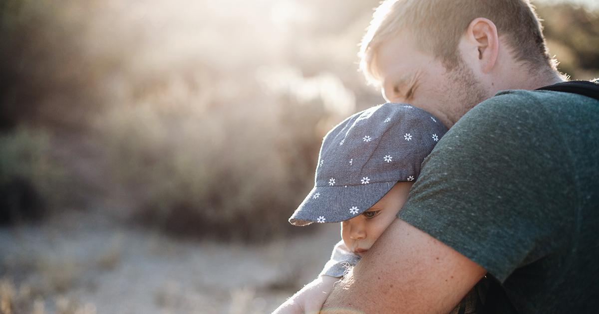 5 цікавих блогів батьків, на які варто підписатися