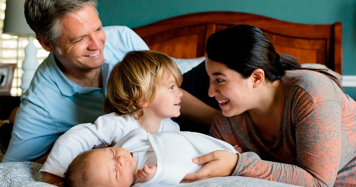 20 порад батькам від вихователів дитячого садка
