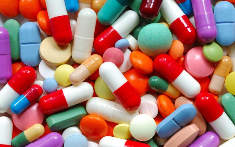 Непотрібні ліки від ГРВІ для дітей, які не рекомендує МОЗ