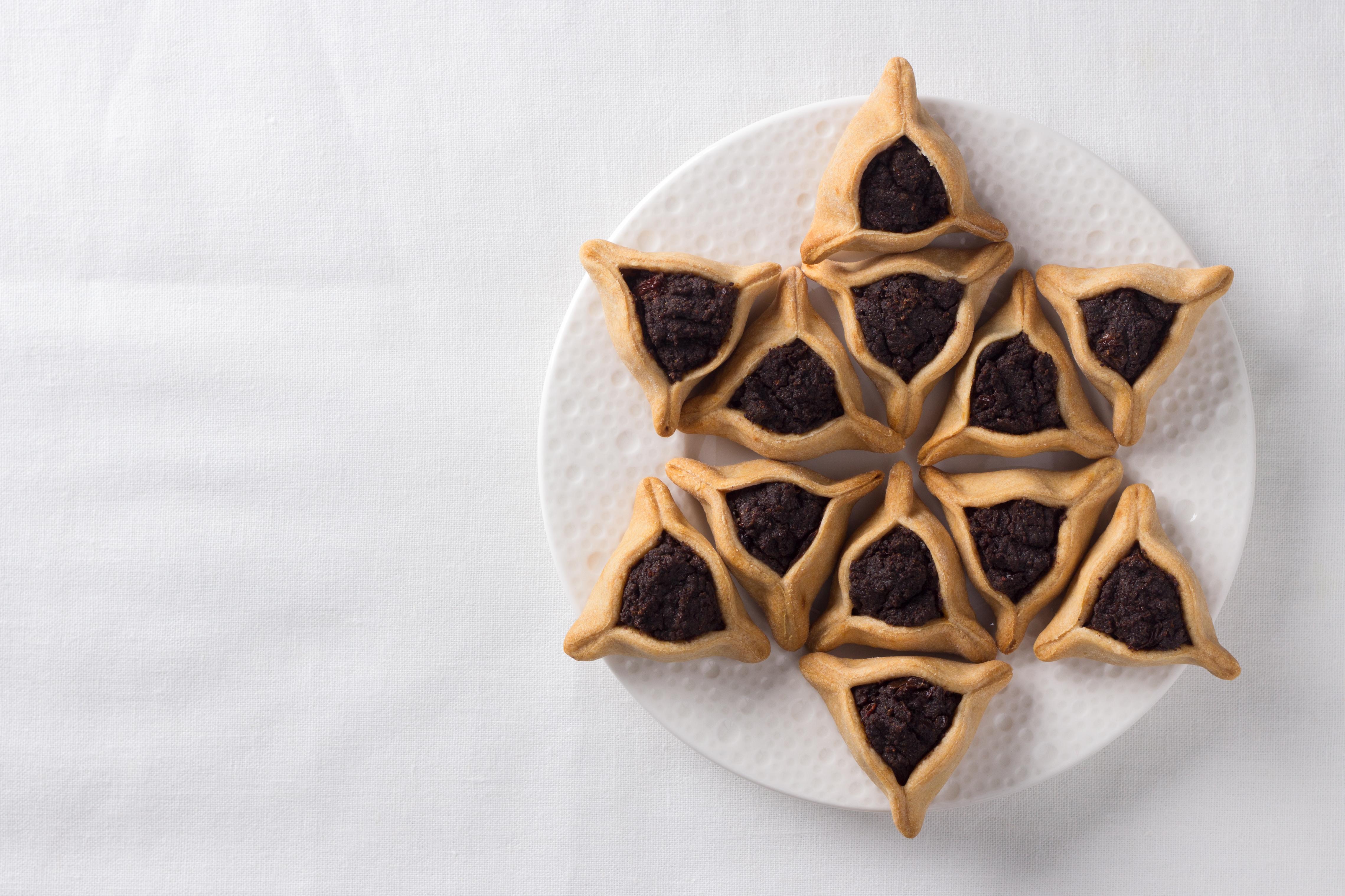 Єврейська кухня: чому її варто полюбити і що з неї можна приготувати