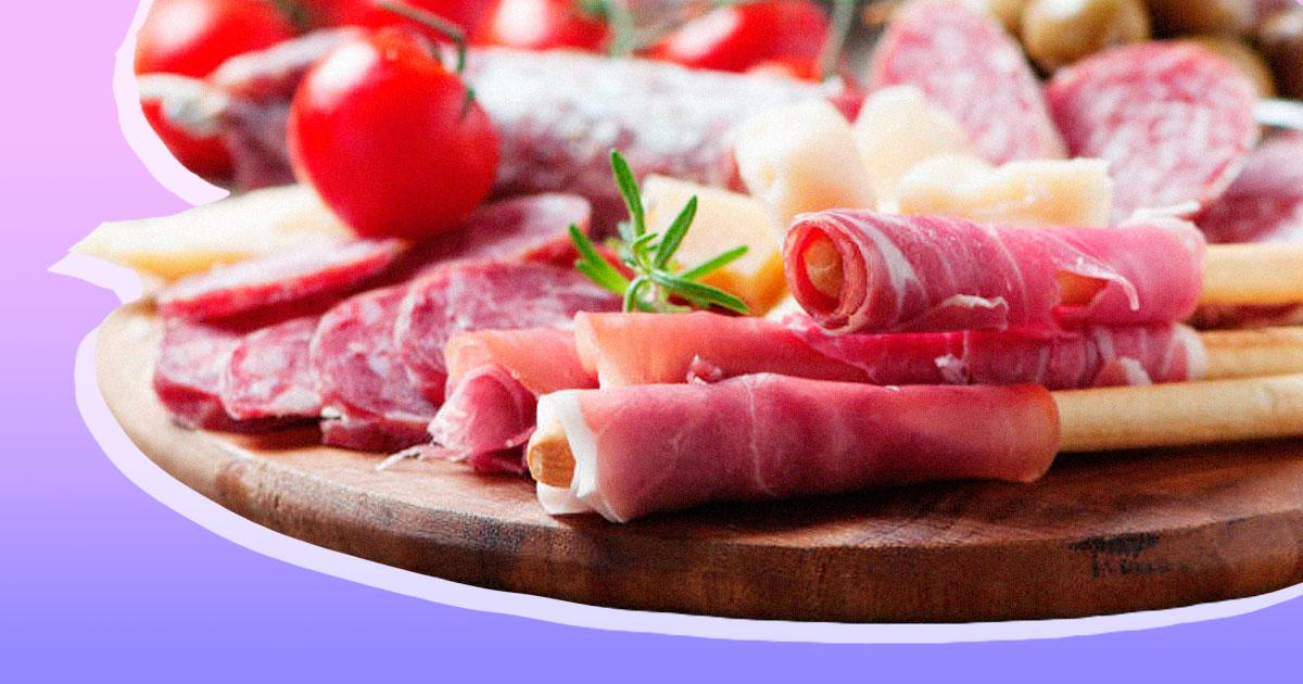 Як готувати в'ялену свинину: найкращі рецепти і тонкощі приготування