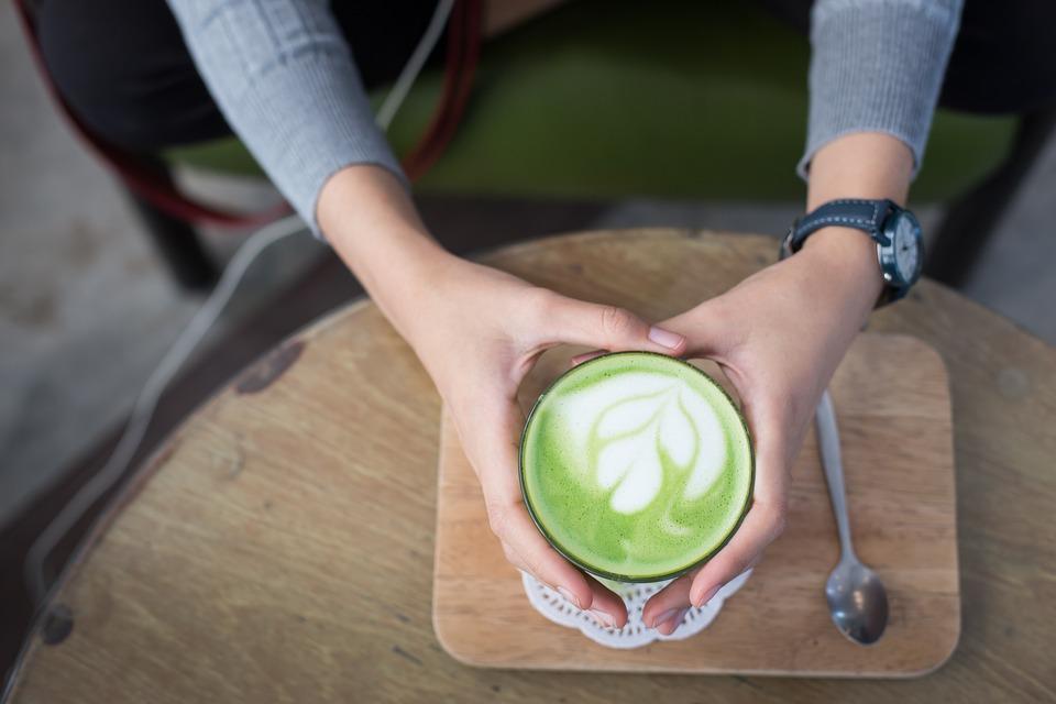 """6 """"здорових"""" продуктів харчування, які нам намагаються нав'язати в Instagram"""