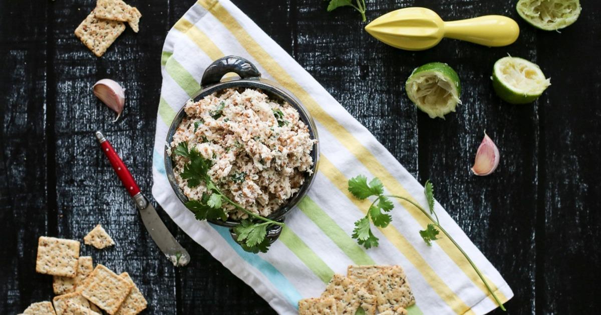 8 кращих страв, які можна приготувати з булгуром