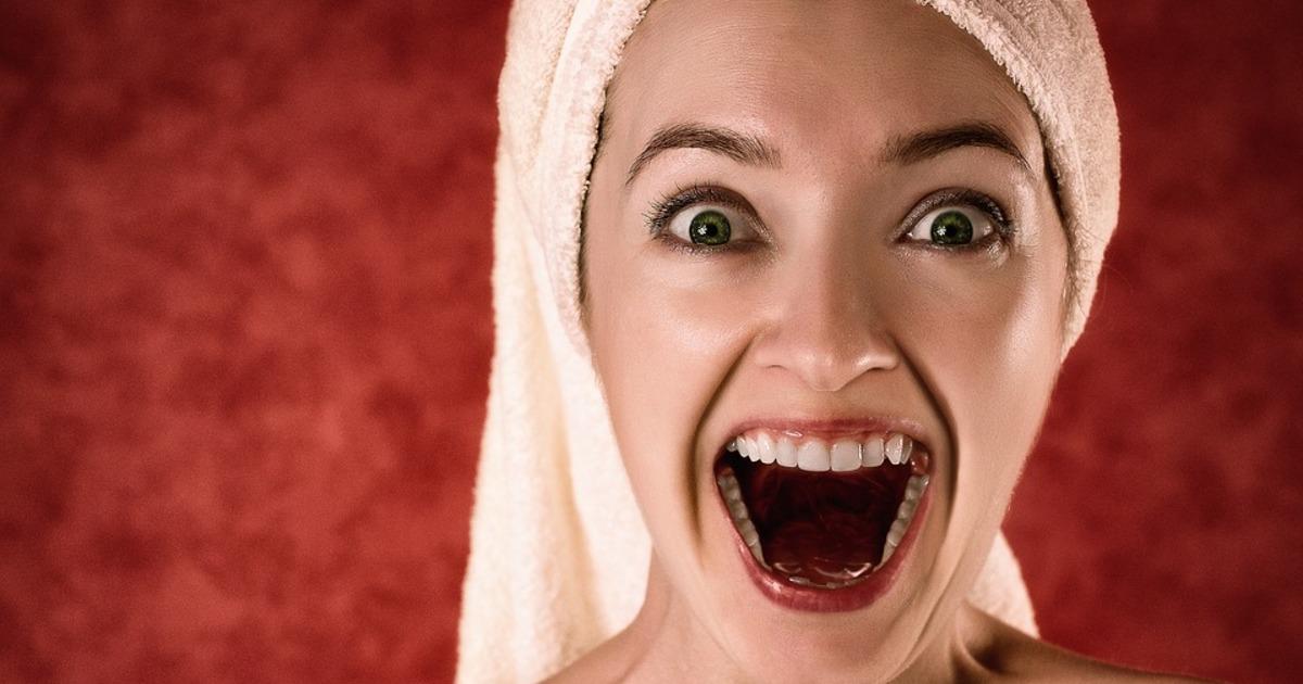 Білизна зубів: яка їжа несе шкоду і користь вашій посмішці