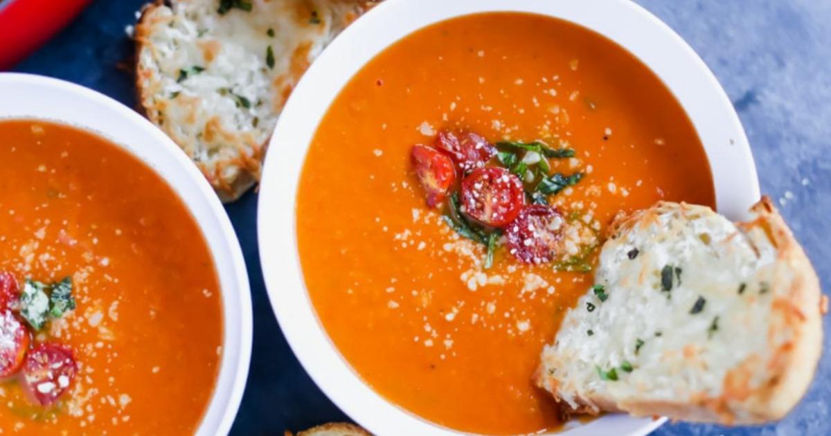Що приготувати взимку: 5 відмінних рецептів, коли немає кулінарних ідей