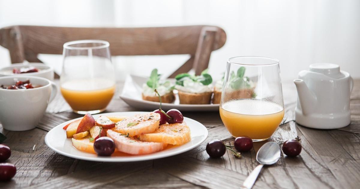 Що приготувати на сніданок чоловікові: 5 романтичних рецептів