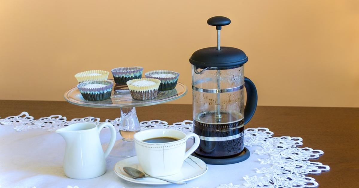 Рецепти сніданків на швидку руку: ідеї для мікрохвильовки