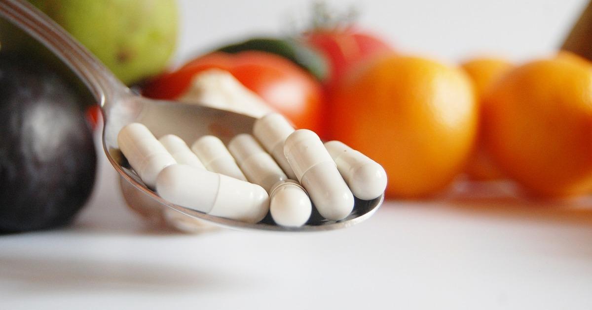Вегетаріанська дієта: дійсно вітамін B12 — така велика проблема